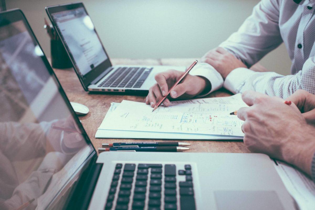 Pourquoi un expert-comptable est-il très utile?