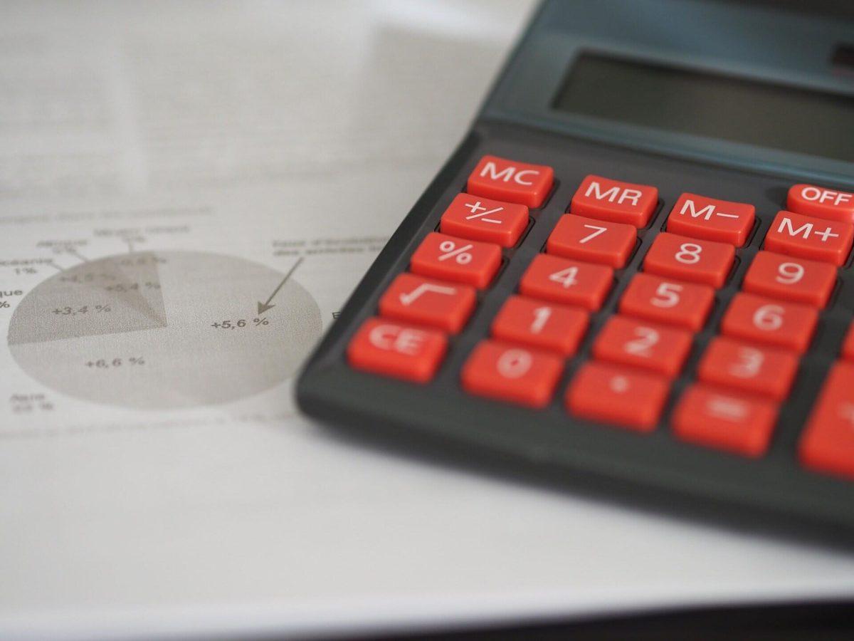 L'affacturage: Quels sont les avantages pour une entreprise ?