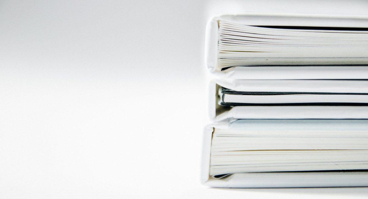 Quelles sont les règles sur la conservation des documents des entreprises?