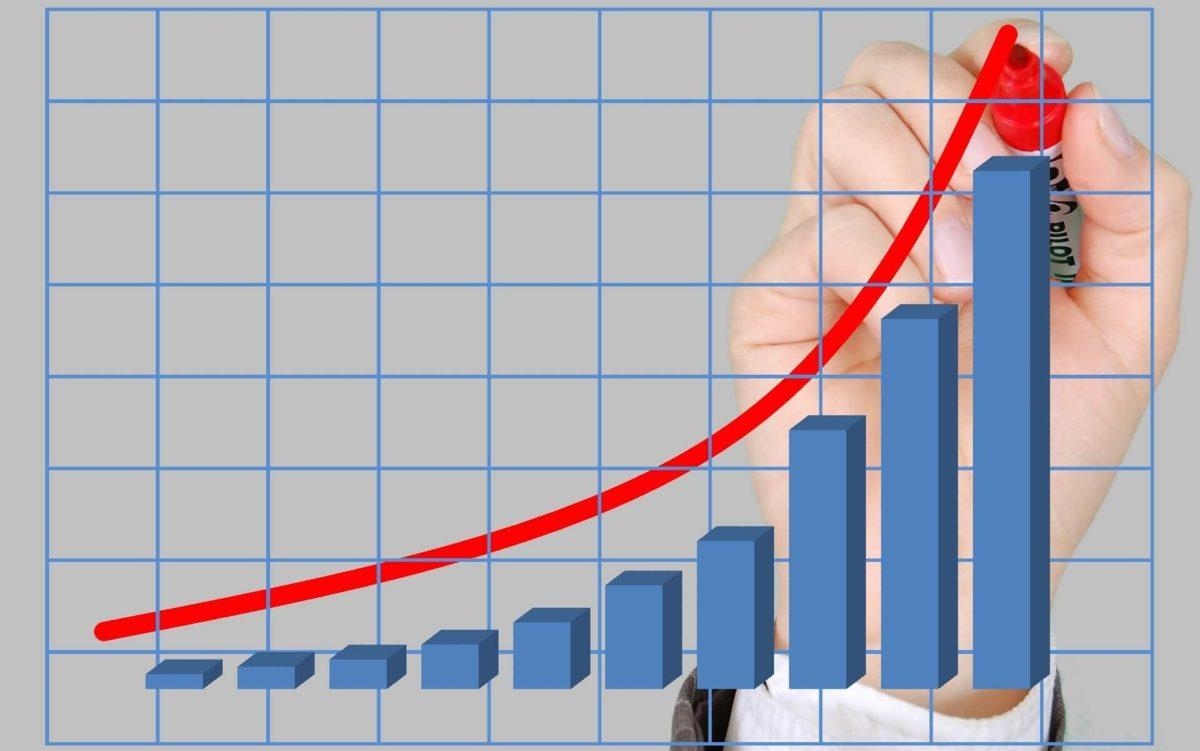 L'augmentation de capital réservée aux salariés